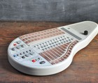 Modified omnichord om-84-image1101