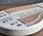Modified omnichord om-84-image1100