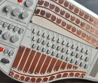 Modified omnichord om-84-image1099
