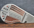 Modified omnichord om-84-image1098