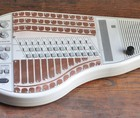 Modified omnichord om-84-image1097