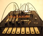 Time Scape Sequencer (suitcase edition)-image1199