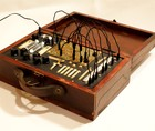 Time Scape Sequencer (antique addition)-image1077